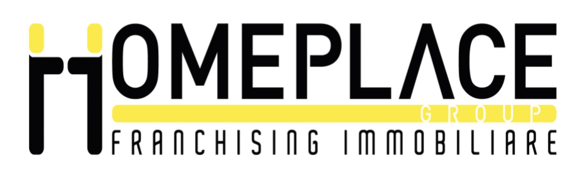 homeplace group logo circolo chigi
